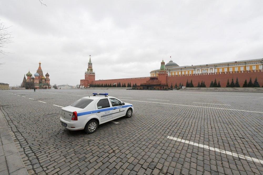 сравнить русской как на фото выглядит москва сегодня татар