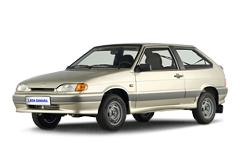 Lada (ВАЗ) 2113 (Samara2)
