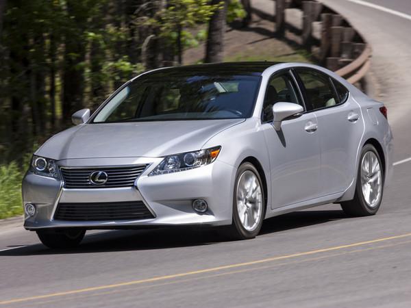 Эксперты назвали самые надежные автомобили - Фото 1